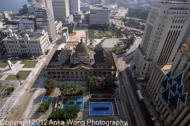 Old Hong Kong _369-Edit