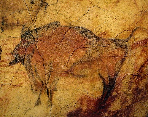 cueva-de-altamira-cantabria