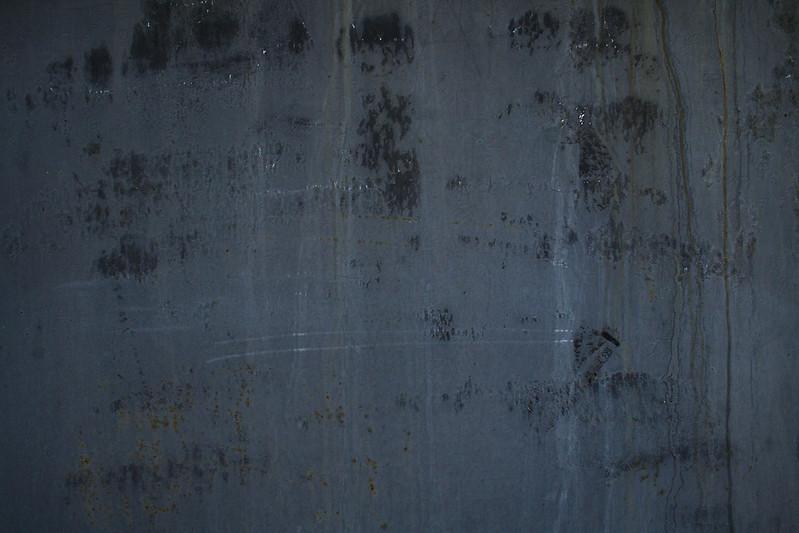 84 Rusty Color Metal texture - 31 # texturepalace