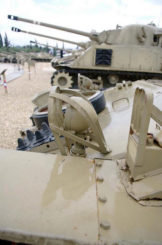 AMX-13 (4)