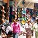 Marrakech 10