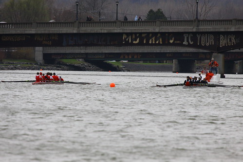 IMG_8059 | by Princeton Rowing
