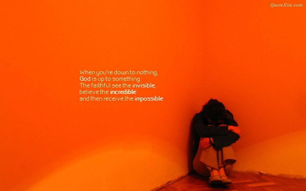 Quote-wallpaper119_widescreen