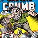 The Complete Crumb Comics Vol. 13: The Season of the Snoid (New Softcover Printing)