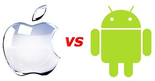 Sorry Android, Developers Love Apple's iOS [survey] | by methodshop.com
