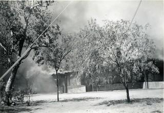 1962-08-15 - CNC Mess Fire - August 15th 1962 - KHS-2007-10-ac-P2-D