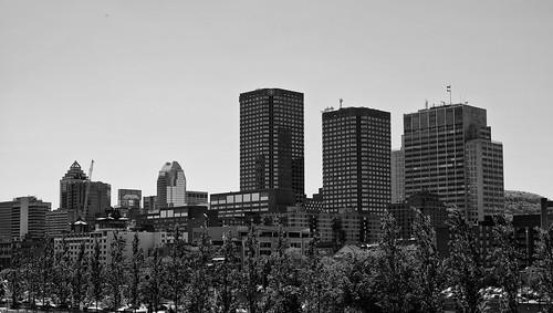 Canada (2011)