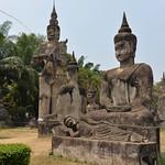 05 Viajefilos en Laos, Vientiane 052