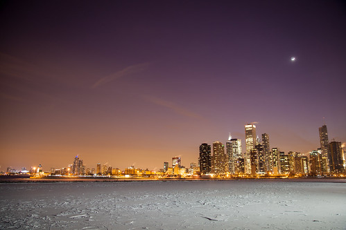 Chicago March 2014 0393   by kenshin159
