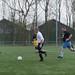 VVSB Zondagmorgen voetbal 2011-04-03