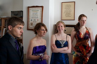 2011-04-16 Dressed up for Prom _MG_5769 | by Nic's events