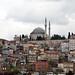 istanbul-0954