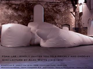 1x_public_experiment_prickles_goo_invitation