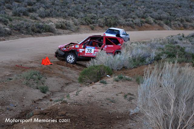 rally crash5