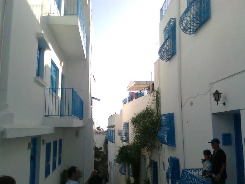 Sidi Bou Said (7)