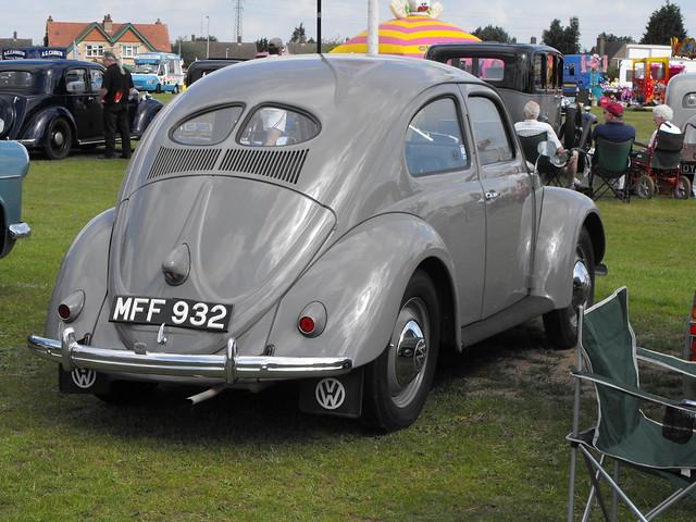 VW Beetle - MFF 932 (2)