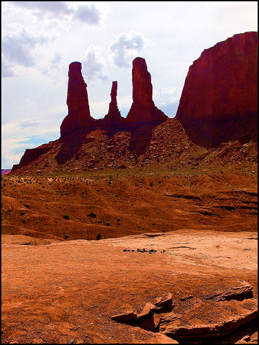red arizona mountains utah rocks unitedstates desert stones monumentvalley