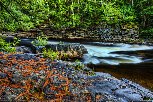 nature water river landscape stream maine foundation flowing slate wilderness gristmill flowingwater oldfoundation piscataquis piscataquiscounty oldgristmill wilsonstream
