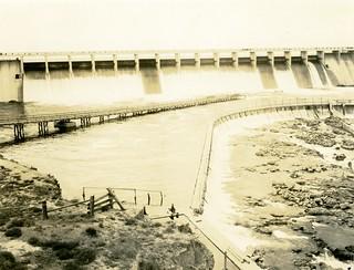 [IDAHO-A-0307] American Falls Dam