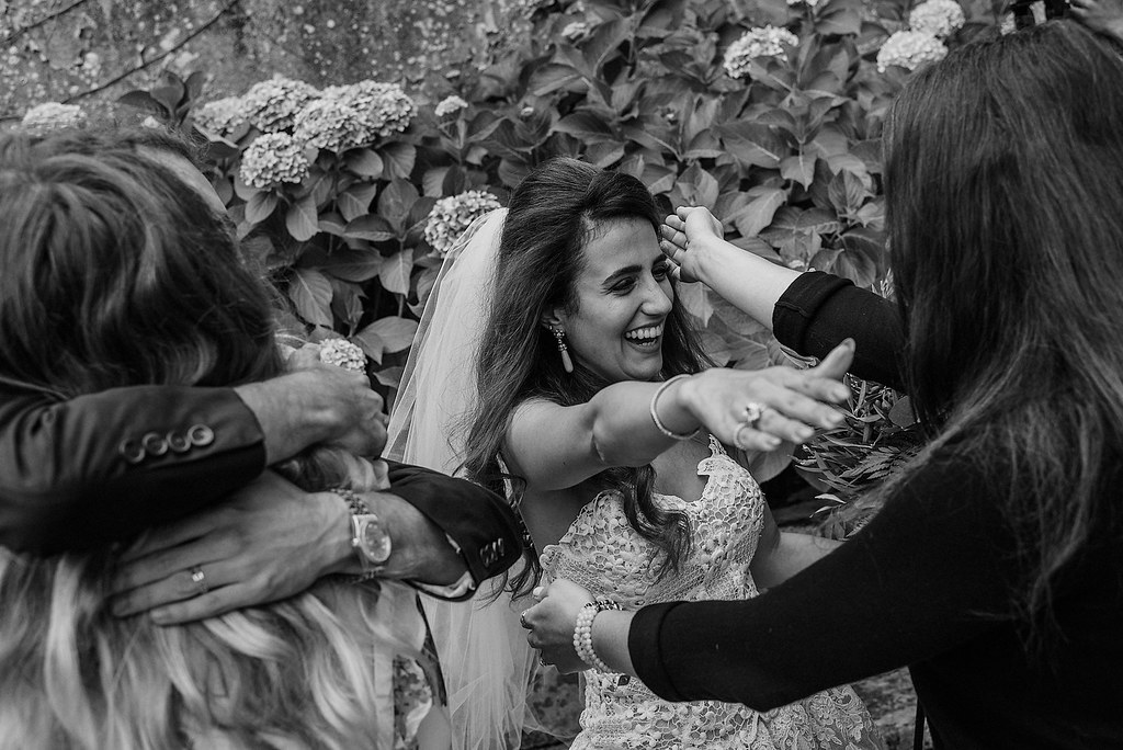portugal-wedding-photographer_CJ_34