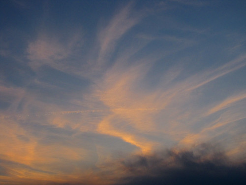 sunset cloud northcarolina blueridgeparkway westernnorthcarolina southernappalachians ccbyncsa canonpowershotsx10is mountjeffersonoverlook