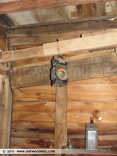 DSC01468 | by Outwood Windmill