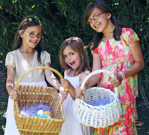 9-7-4 Easter