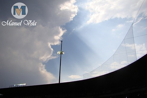 DSC09795 Pericos de Puebla vs Tigres de Quintana Roo (2do Juego de la Serie) por Lyz Vega para LAE Manuel Vela