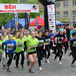 foto: Běh za sedmizubým hřebenem