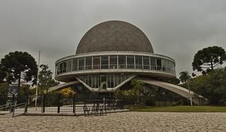 Observatory | by Jack Zalium