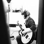 Acoustic Juan
