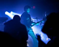 Future Rock - Albany, NY - 2011, Apr - 04.jpg by sebastien.barre