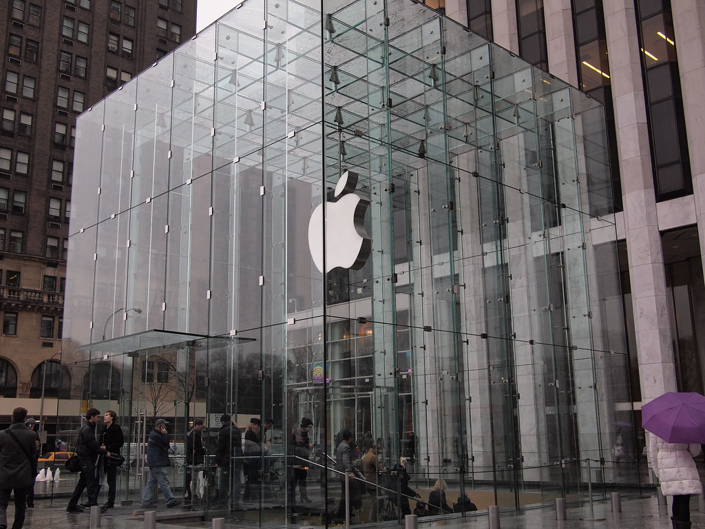 Image result for apple store""