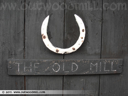 Outwood Mill | Outwood Post Mill | External View 44 | by Outwood Windmill