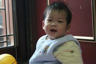 詠恩 20110402 (6) | by Yicheng.Lin811