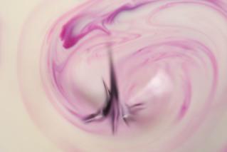 Pink Splash   by NedraI