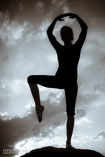 2011_05_YogaAtAnthem_002 | by davewrightphotography