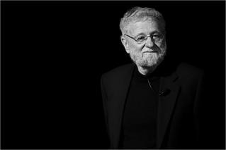 Don Norman | by UXLx