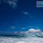 Epikoo Windsurfing Wallpaper 1280x1024