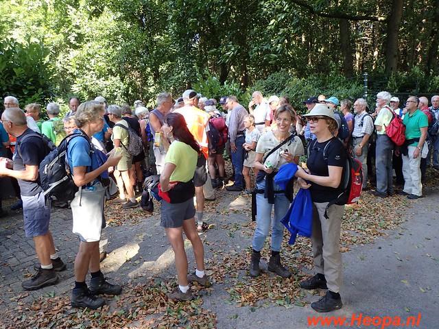 2016-09-21           3e Bos & Heide tocht Ede  25 Km   (57)