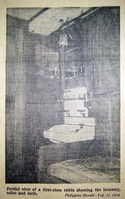 1950 0211 SS Argus c