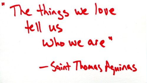 aquinas-things-we-love-rescan | by ChrisL_AK