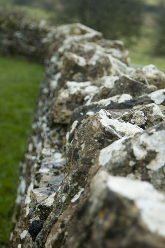 Old Wall | by bmiller1710