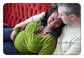 lifestyle maternity photography in DC | by Bitsy Baby Photography [Rita]