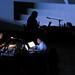 Paisajes Sonoros 10º Festival Internacional de la Imagen
