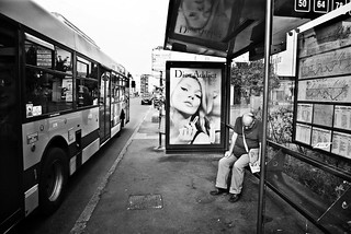 [My Milan]   by Luca Napoli [lucanapoli.altervista.org]