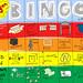 Ed Tech Jargon Bingo by giulia.forsythe