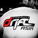 FD Asia driver(logo) by Ali Haidar