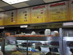 日, 2011-05-01 18:26 - Jackson Heights: Kabab King
