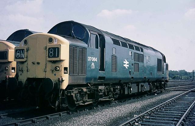 37064  York Mpd. 06-08-1974